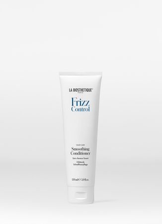 Frizz Control Smoothing Conditioner