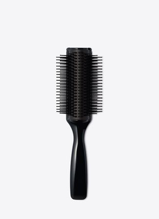 Ceramic Hair Brush C-2000